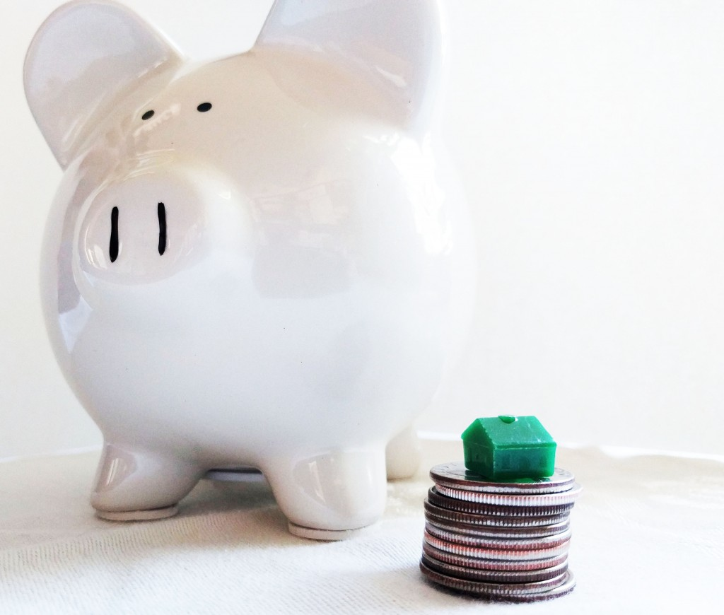 edited-piggy-bank