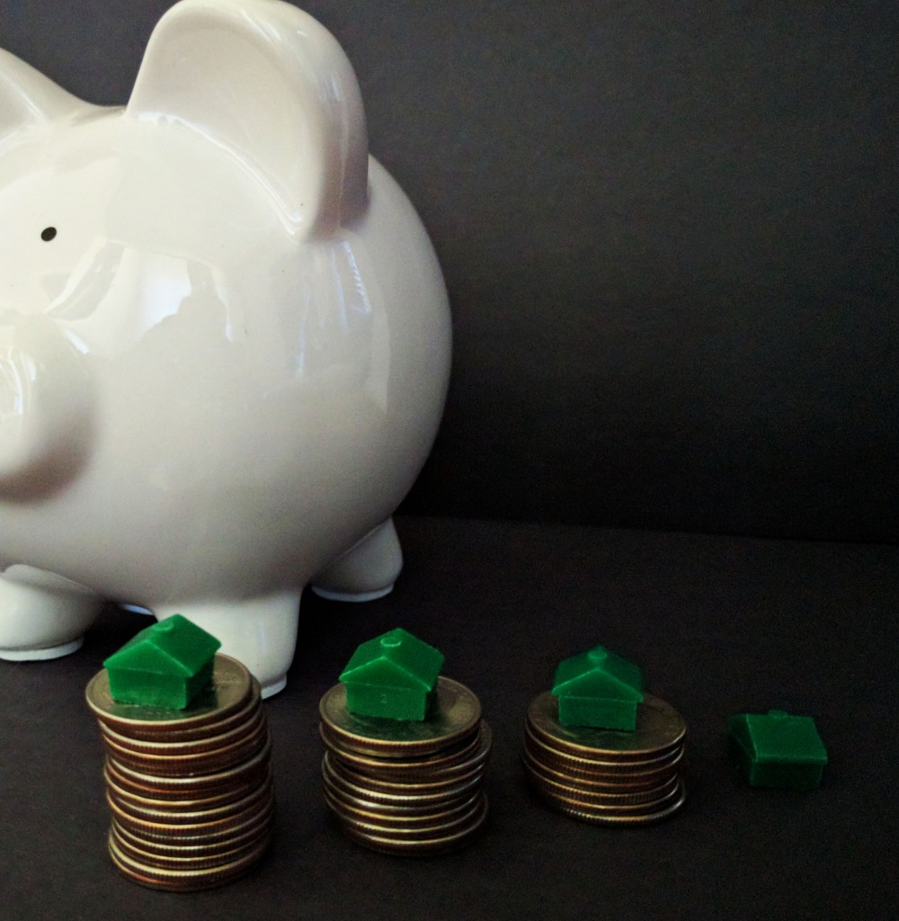 piggy-bank-black-edited