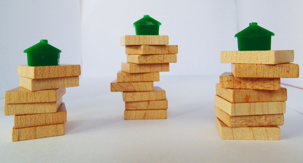 houses-on-scrabble-pieces