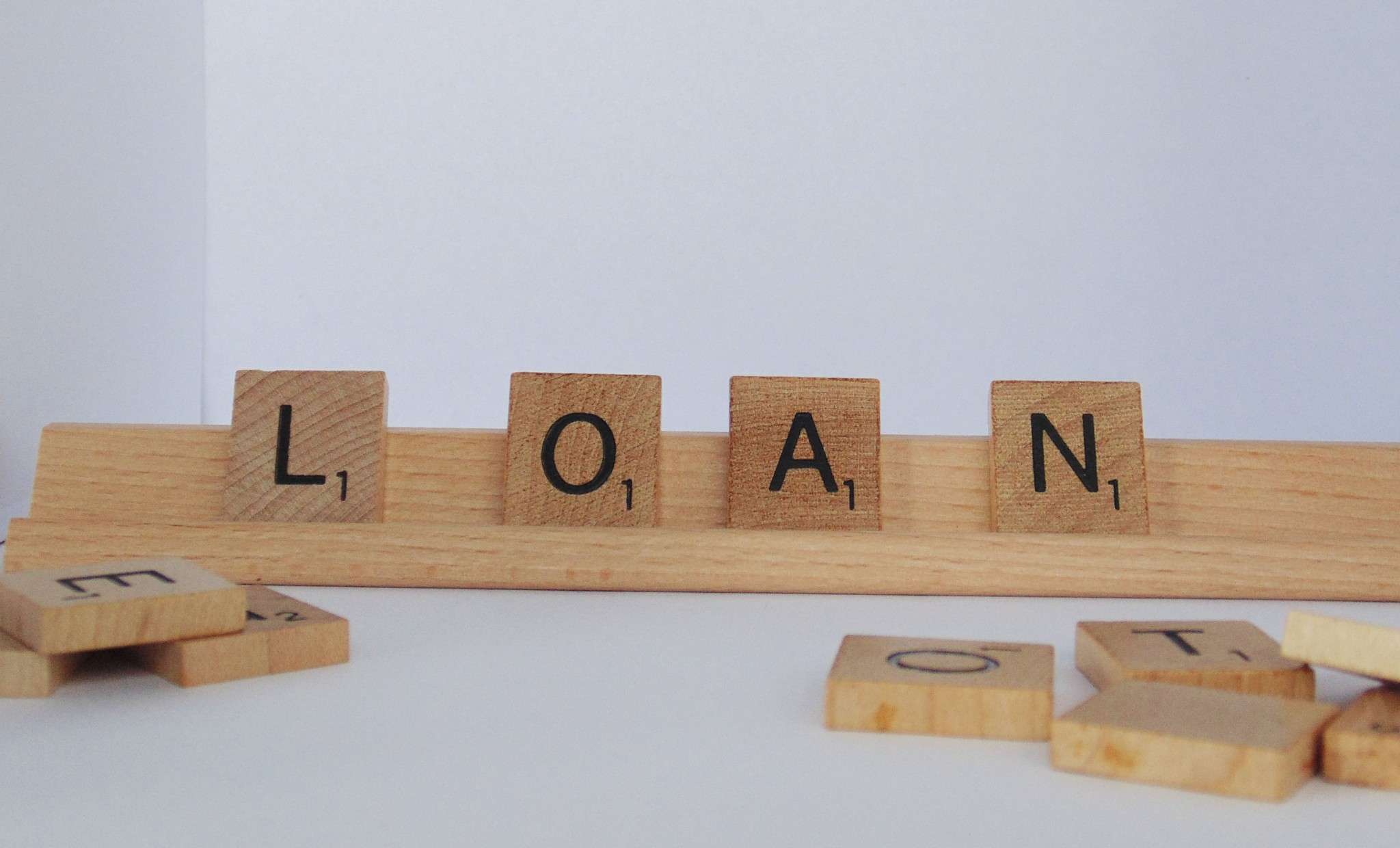 FHA Lowers Insurance Premium: what that means for your loan