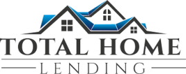 Total Home Lending Logo